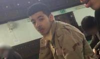 Kẻ tình nghi đứng sau vụ tấn công khủng bố đẫm máu Manchester Arena là fan M.U