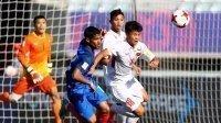 Nhận định U20 Việt Nam vs U20 Honduras: Quyền tự quyết trong tay