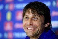 """Chelsea """"rót"""" khoản tiền khổng lồ phục vụ Conte mua sắm"""