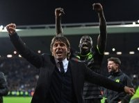 Chelsea trước cơ hội phá kỷ lục tại Premier League