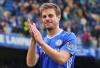 Lộ diện cầu thủ quan trọng nhất giúp Chelsea vô địch Premier League