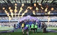 Chelsea bất ngờ hủy bỏ kế hoạch ăn mừng chức vô địch Premier League