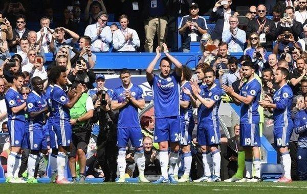 Chelsea thông báo hủy bỏ kế hoạch ăn mừng chức vô địch Premier League dự kiến diễn ra vào Chủ nhật tuần này