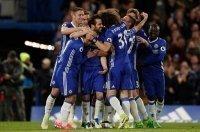 Cầu thủ Chelsea sẽ được thưởng bao nhiêu tiền cho chức vô địch?