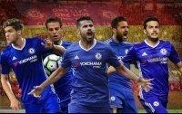 Người Tây Ban Nha ghi bàn cho Chelsea nhiều hơn 18 đội bóng khác tại La Liga