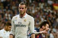 Các sao Real Madrid muốn gạt Bale khỏi chung kết Champions League