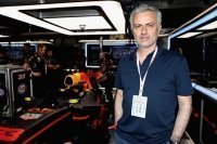 Mourinho sẽ đi đâu trong kỳ nghỉ hè?
