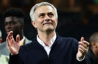 Mourinho tiết lộ kịch bản chuyển nhượng của M.U trong mùa hè năm nay
