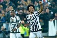 Juventus tiến gần tới hợp đồng dài hạn với ngôi sao của Chelsea