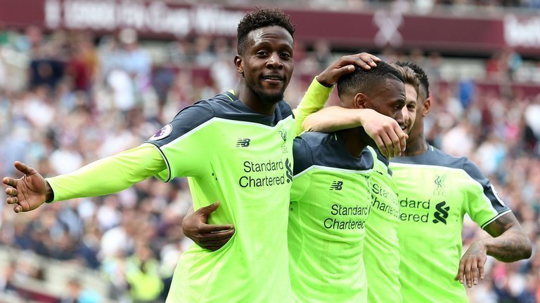 Liverpool cần tránh các đối thủ mạnh ở vòng play-off Champions League
