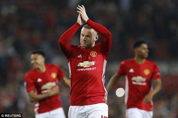 M.U sắp trở thành đội bóng đầu tiên của Premier League đạt cột mốc 1 tỷ bảng tiền thưởng