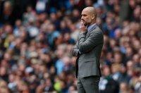 Không nghỉ hè, Guardiola chuẩn bị cho những thay đổi lớn tại Man City