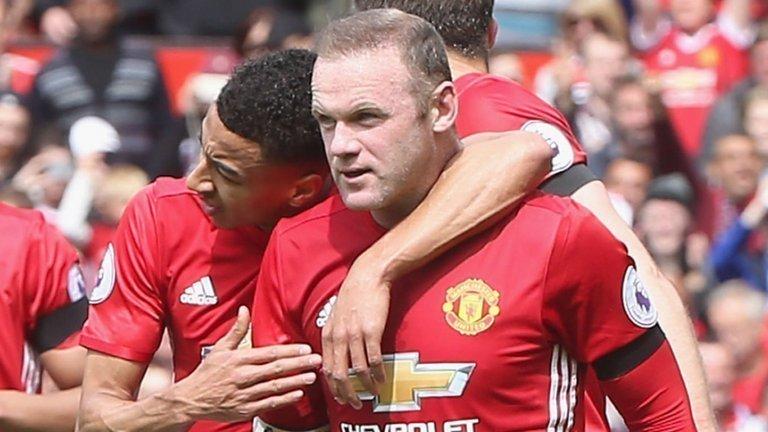Man United có quá nhiều cầu thủ chấn thương