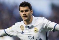 Chelsea sẵn sàng phá kỷ lục vì Morata