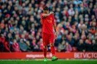 Đến lượt Liverpool bị FIFA điều tra về vụ Firmino