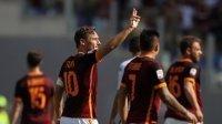 Nhận định AS Roma - Genoa, 23h00 ngày 28/05: Ngôi nhì và sự chia ly