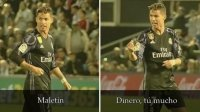 "Barcelona trả tiền cho Celta Vigo ""ăn thua đủ"" với Real Madrid?"