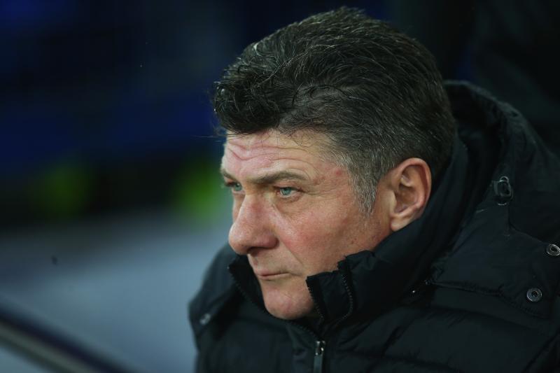 Mazzarri sẽ rời Watford sau mùa giải này