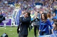 Chelsea của Conte xuất sắc thứ 2 trong lịch sử Premier League