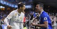 Chelsea sau chức vô địch là cuộc cải tổ