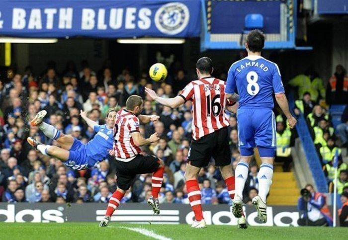 Chelsea vs Sunderland ngày 20/5/2017 vòng 38 giải Ngoại Hạng Anh