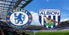Link sopcast 13/5/2017 Chelsea vs West Brom  vòng 37 giải Ngoại Hạng Anh