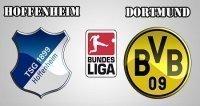Link sopcast  Dortmund vs Hoffenheim ngày 6/5/2017 Vòng 32 giải bóng đá VĐQG Đức Bundesliga