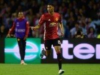 Mourinho tiết lộ bí quyết thành công của Rashford
