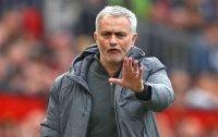 "Mourinho gây ""sốc"" khi nói về hoài bão của M.U"