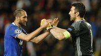 Juventus Stadium, 1h45 ngày 10-5, Juventus - Monaco: Ghi 3 bàn được không, Monaco?