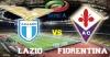 Link sopcast  13/5/2017 Lazio vs Fiorentina vòng 36 giải VĐQG Italia Ý serie A
