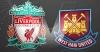 Link sopcast 14/5/2017 Liverpool vs West ham vòng 37 giải Ngoại Hạng Anh