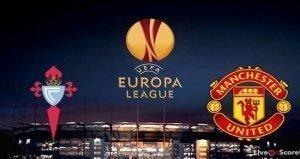 Link sopcast MU vs Celta Vigo ngày 12/5/2017 vòng bán kết lượt về Cup Europa League