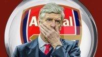 Những lý do khiến Arsenal không thể giành vé dự Champions League