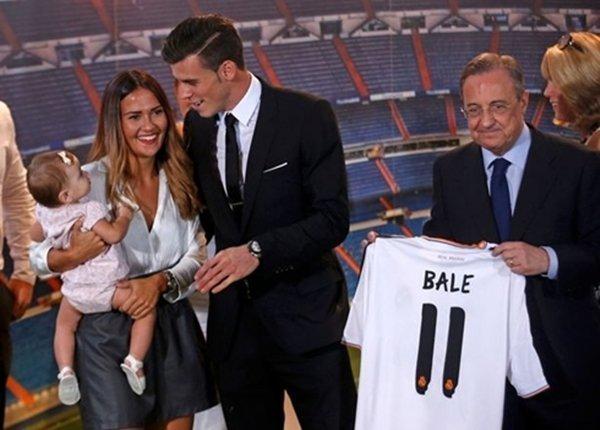 Bale phải hoãn đám cưới vì lo ngại bị băng đảng ma túy tấn công