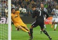 Sau 19 năm, Real Madrid hay Juventus sẽ thắng ở chung kết Champions League?