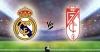 Link sopcast  Real  Madrid vs Granada  ngày 7/5/2017  giải VĐQG Tây Ban Nha  La Liga