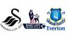 Link sopcast  Swansea City – Everton ngày 6/5/2017 Vòng 36 giải Ngoại Hạng Anh