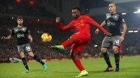 Nhận định West Ham vs Liverpool: 20h15 ngày 14-5, Không thắng là nguy