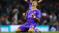 12 tháng tuyệt vời có thể giúp Ronaldo giành Qủa bóng vàng thứ 5
