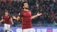 5 lý do để Liverpool mua Mohamed Salah