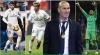 """7 ngôi sao sắp bị Zidane """"đẩy ra đường"""" gồm những ai?"""