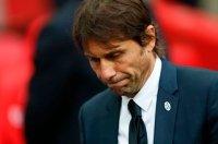 Chelsea không đáp ứng được 4 yêu cầu, Antonio Conte sẽ ra đi