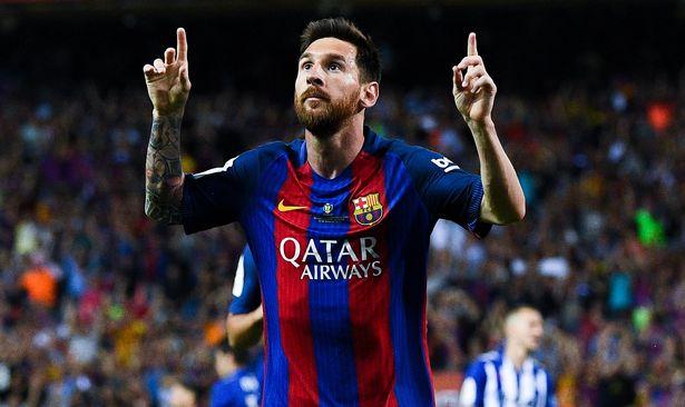 Brexit giúp Barcelona có lợi thế lớn trong cuộc cạnh tranh mua cầu thủ trẻ với M.U