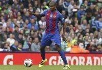 Barcelona bảo đảm sự phục vụ của tài năng trẻ giàu triển vọng người Brazil