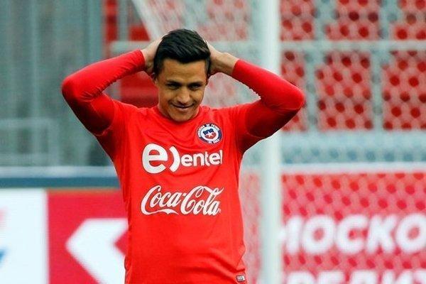 Bayern Munich dự định đề nghị mức lương kỷ lục của CLB cho Alexis Sanchez
