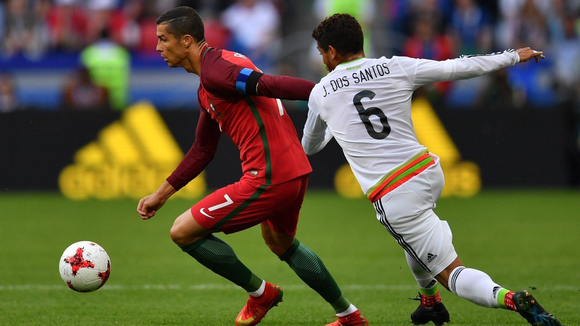 Bồ Đào Nha được đánh giá cao hơn Nga