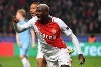 Sao Monaco tới Chelsea kiểm tra y tế