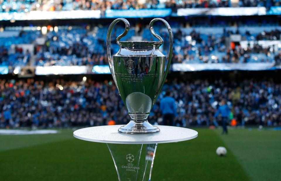 Juventus chắc chắn nhận được nhiều tiền thưởng hơn Real Madrid
