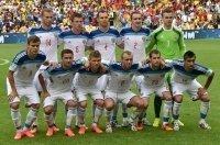 Toàn bộ đội tuyển Nga bị điều tra vì doping